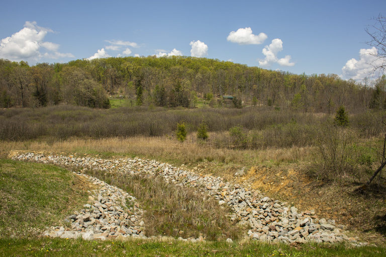 Things to Do Outdoors in Morgantown, West Virginia